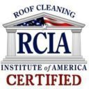 Average cost of roof cleaning
